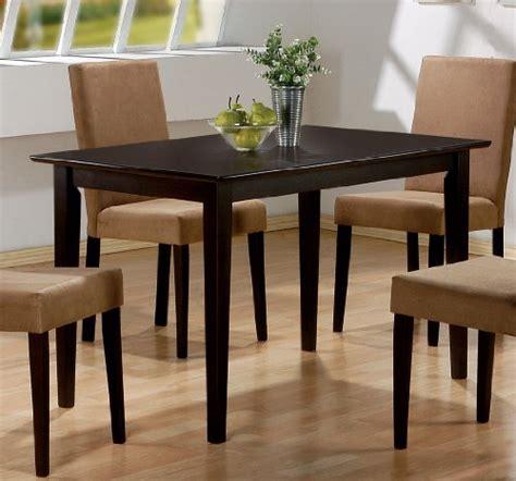 simply home designs home interior design decor dining