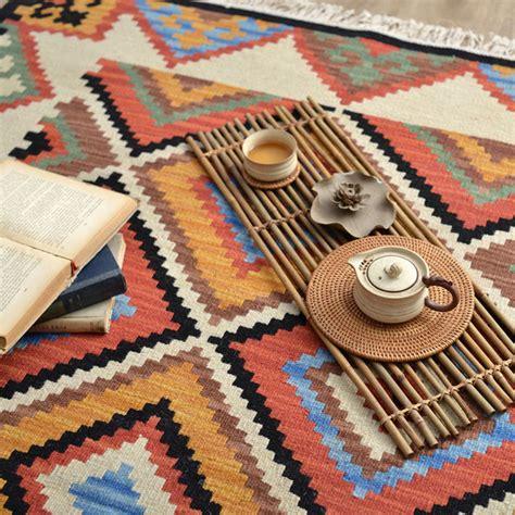 kilim tappeti modern kilim rugs kilim rugs handmade kilim rugs at
