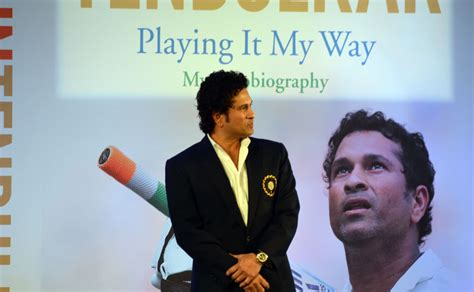 vvs laxman biography in english photos dravid to ganguly all the big cricket names at