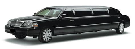 The Limousine Company by Tips For Choosing A Reliable Prom Limousine Service In