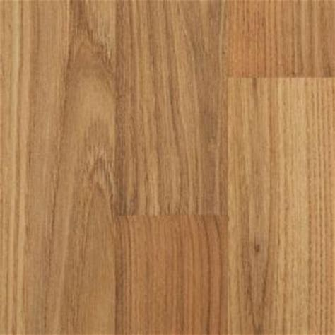 laminate flooring home depot home legend laminate flooring