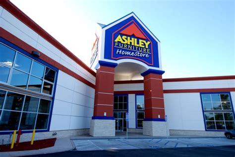 ashley furniture homestore furniture stores san diego ca reviews  yelp