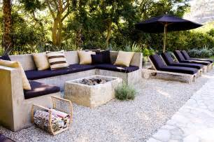 Lush Bedding Sets Outdoor Concrete Sofa Deck Patio Alexander Designs