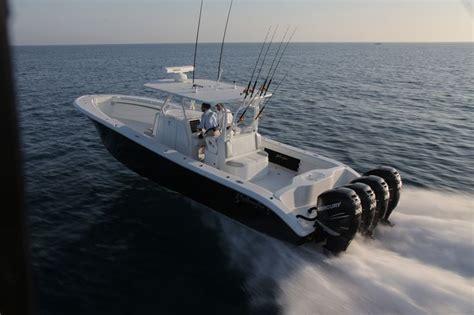 yellowfin boats 42 reviews yellowfin yachts 42 related keywords yellowfin yachts 42