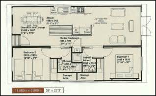 Pod Floor Plans 17 Best 1000 Ideas About Pod On Mini