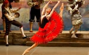 0007576617 bolshoi confidential secrets of bolshoi confidential secrets of the russian ballet nine