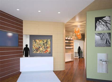 healthcare designed by nathan leber chiropractic office healthcare designed by arcadia design chiropractic