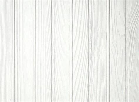 4 x 8 beadboard dpi beadboard 4 x 8 paintable white pinetex hardboard