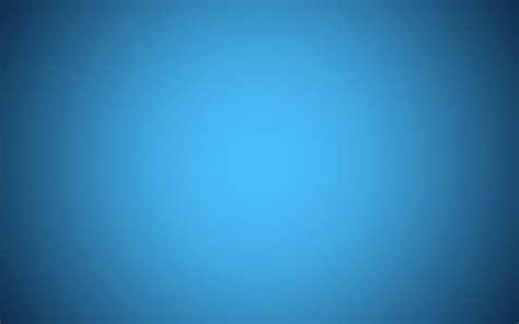 blue fade logon by ksbansal on deviantart