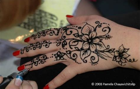 henna tattoo zetten rotterdam mountain mehndi a guide to safe