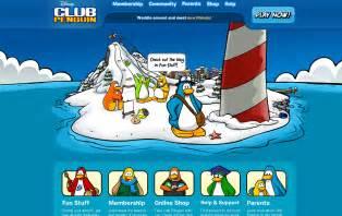 Cp Pinguin club penguin cp club penguin cheats club penguin