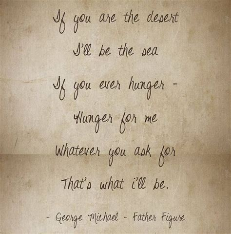 figure lyrics 275 best images about on