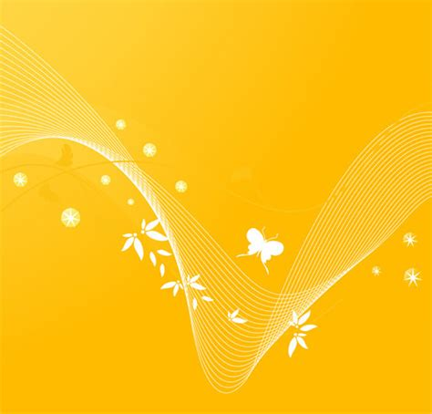 coreldraw background design curve design vector backgrounds free vector in coreldraw