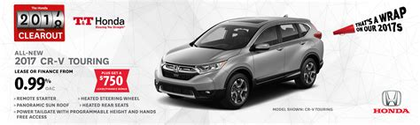 honda crb for sale 100 crb honda india bound 2017 honda cr v 7 seater