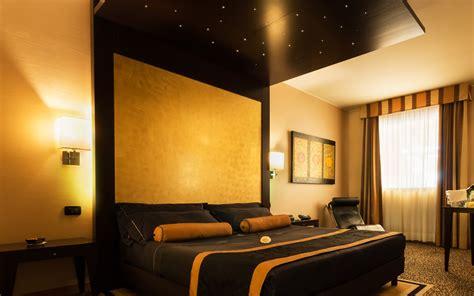 hotel moderno a pavia hotel moderno pavia il confort delle suite hotel duca