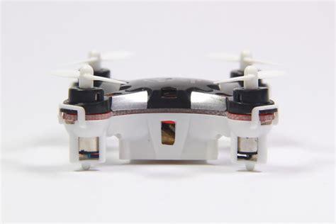 Pocket Drone Fq777 124 Sbego Blue 2 sbego fq777 124 pocket drone
