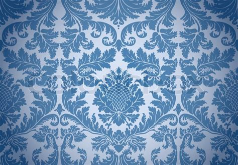 wallpaper english classic old english wallpaper wallpapersafari