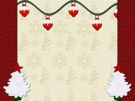 ღ rιɛκα rαғιтα ღ christmas 2009 blog layout