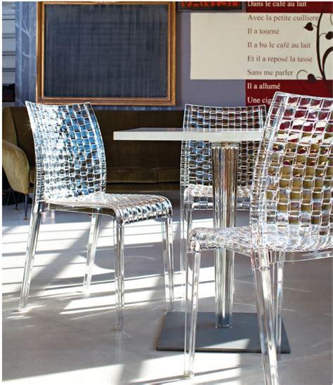 Kartell Ami Ami Chair Range Kartell Ami Ami Chair Surrounding