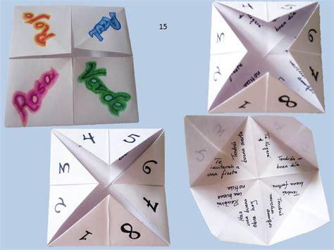 adivinador de preguntas si o no comecocos sacapiojos o adivinador de papel