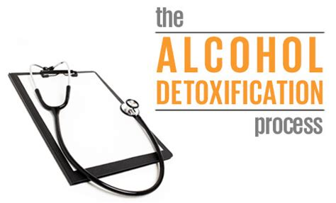 Detox Toronto by Addictions Centre Choosing A Path For Living Better