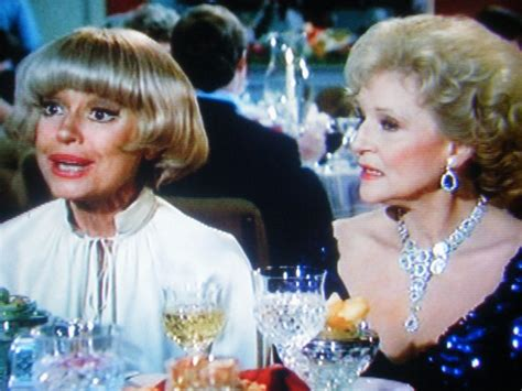 the love boat episodes online 114 best the love boat images on pinterest love boat