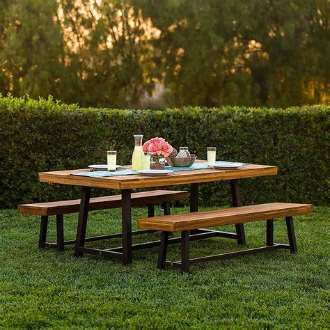 wooden picnic table rentals rent picnic tables images table decoration ideas