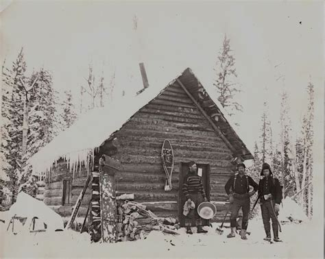 70 best images about cabin fever on lakes