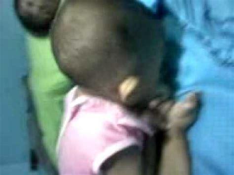 Peperonity 3gp Anak Kecil Ngentot Download Foto Gambar