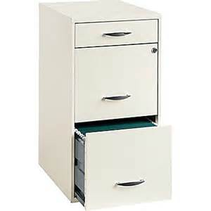 File Cabinets At Staples Office Designs 3 Drawer Utility File Cabinet White Staples 174