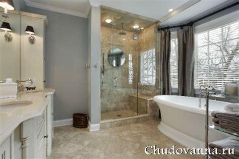 Shelves In Bathrooms Ideas