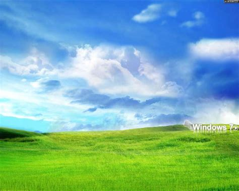 wallpapers for windows 7 hd nature free hd nature wallpapers windows 7 hd nature wallpaper