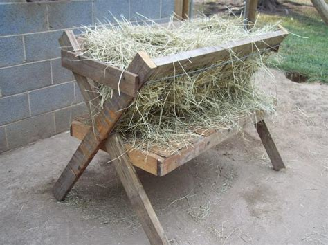 How To Make A Hay Rack by Buy Birch Wood Australia Plywood Size Router Bits Wooden