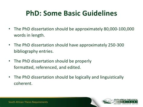 phd dissertation help phd dissertation assistance length 187 research papers on gandhi