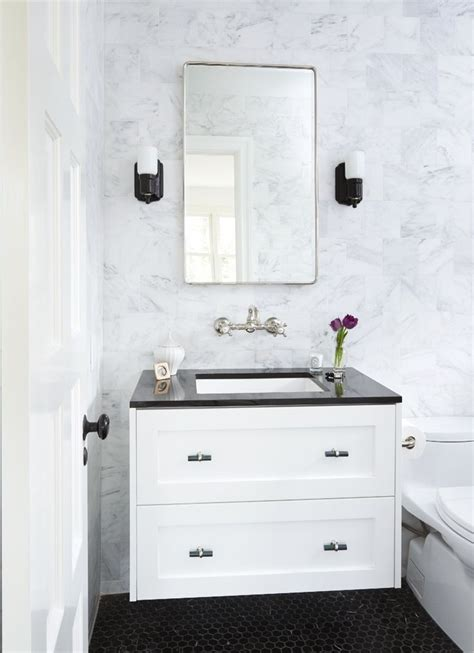 25 best ideas about medicine cabinets ikea on