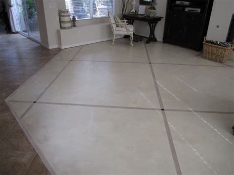 Floor Paint Ideas Floor 54 Awful Cement Floor Paint Images Design Cement Floor Paint Lowes Cement Floor