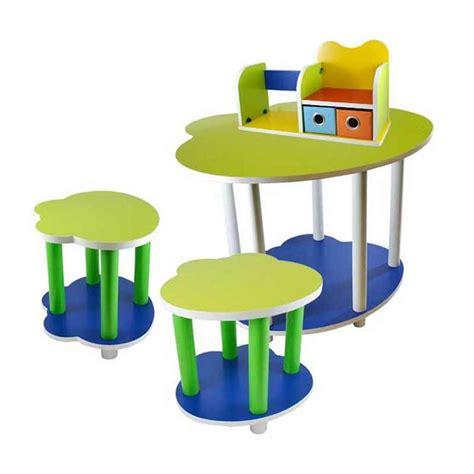 jual furniture funika nt13274 perlengkapan belajar