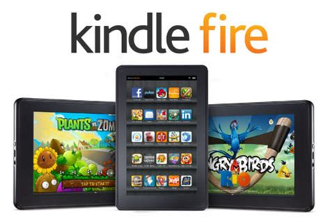 audio format kindle fire hd how to convert video to kindle fire leawo tutorial center