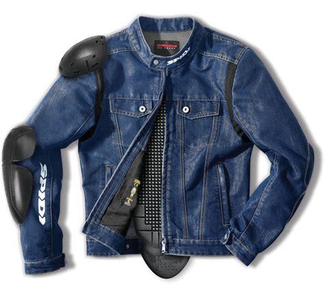 denim motorcycle jacket 7 protective and stylish denim motorcycle jackets gear