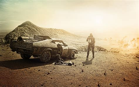wallpaper hd 1920x1080 mad max mad max fury road 2015 movie wallpapers hd wallpapers