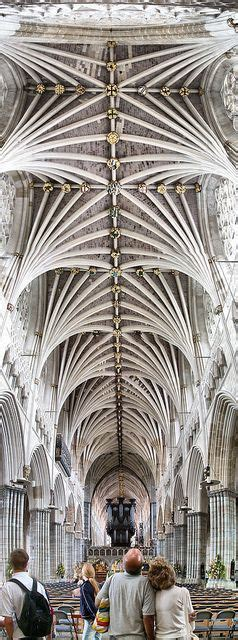 the world explored the world suffered the exeter lectures books 1000 ideas about cathedral ceilings on