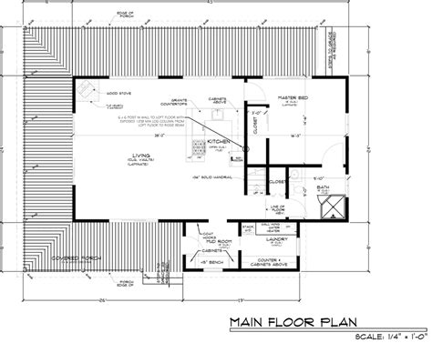 floor plan magazines exterior elevations designs magazines floor plans