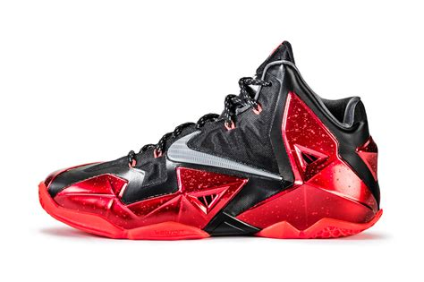 lebron 11 shoes nike lebron 11 away i like it a lot