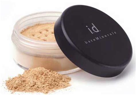 bare mineral foundation makeup by donna origins multi grain makeup vs bare