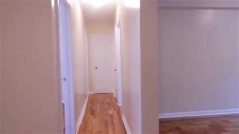 cheap 2 bedroom apartments in manhattan renovated 2 bedroom apartment rental in melrose avenue