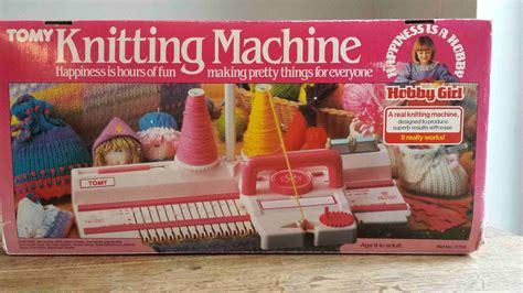 nkok singer knitting machine singer knitting machine patterns nkok singer knitting