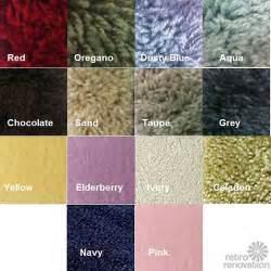 Jcpenney Bath Rugs Carpet Jcpenney Bathroom Carpeting Carpet Vidalondon