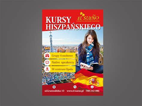 Plakat Reklamowy by Plakat Reklamowy Elsueno 1