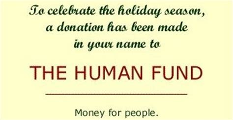 Festivus Tv And Movies Pinterest A Donation Has Been Made In Your Name Template