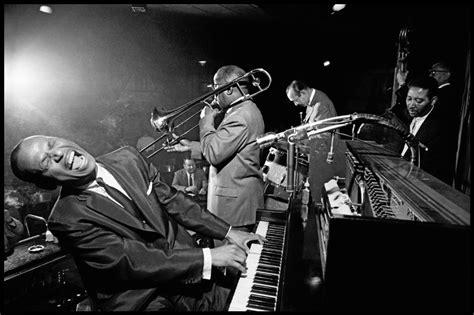 keith gordon all that jazz magnum photos photographer portfolio